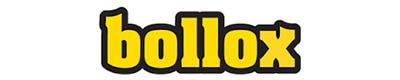 Bolloxlogo