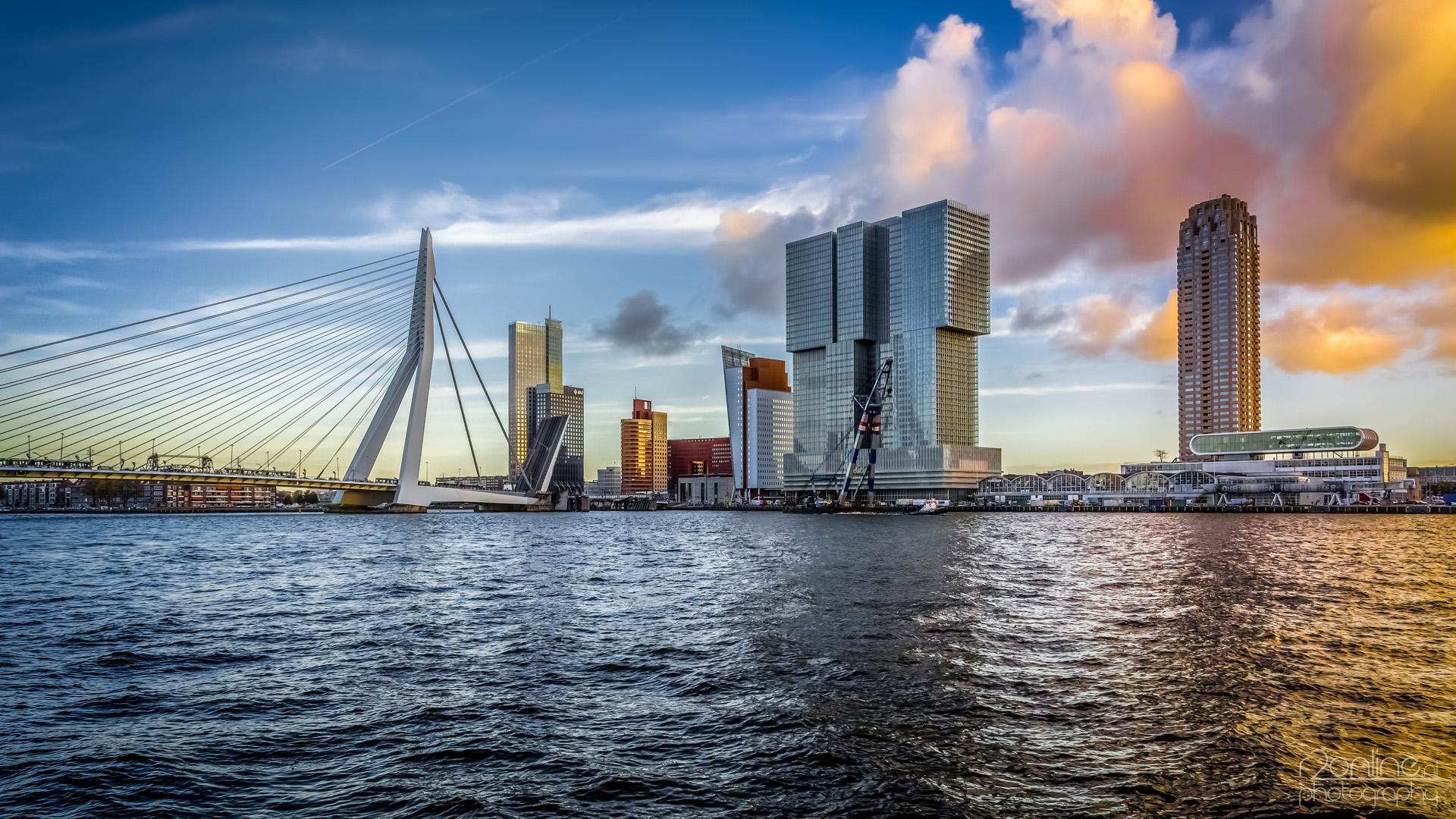 Rotterdam2017